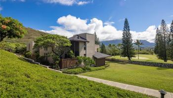 415A Kaelepulu Drive townhouse # 1701, Kailua, Hawaii - photo 1 of 24