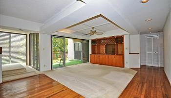 Kuliouou Kai Villa condo # 6125A, Honolulu, Hawaii - photo 1 of 25