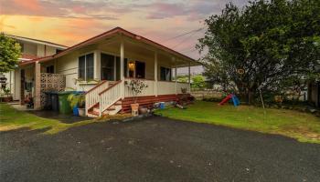 1176 Aukele Street Kailua - Multi-family - photo 1 of 12