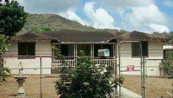41659  Kumuhau St Waimanalo, Kailua home - photo 1 of 1