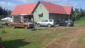 41-1694A Kalanianaole Hwy A Waimanalo, Hi 96795 vacant land - photo 1 of 22