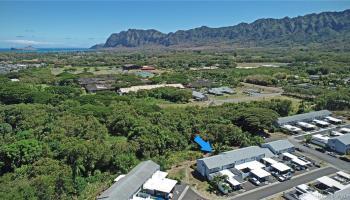 condo # , Waimanalo, Hawaii - photo 1 of 25