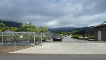 41-695 Kaulukanu St  Waimanalo, Hi  vacant land - photo 1 of 4