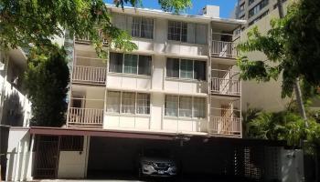 417 Namahana condo # 16, Honolulu, Hawaii - photo 1 of 16