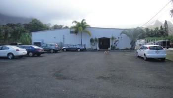 41-754 Mooiki St Waimanalo Oahu commercial real estate photo1 of 10