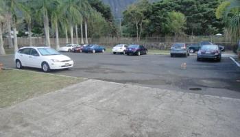 41-754 Mooiki St Waimanalo Oahu commercial real estate photo2 of 10
