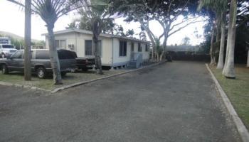 41-754 Mooiki St Waimanalo Oahu commercial real estate photo4 of 10