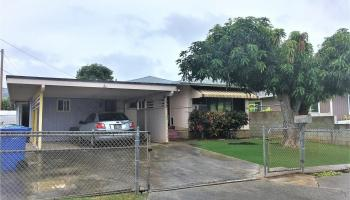 4005  Kulamanu Street ,  home - photo 1 of 17