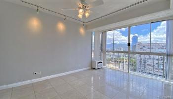 Sunset Towers condo # 1602, Honolulu, Hawaii - photo 3 of 15