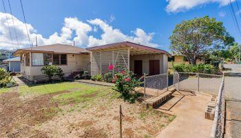 4198  Kilauea Ave ,  home - photo 1 of 25