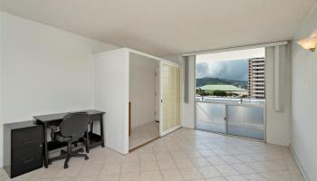 Atkinson Towers Inc condo #1407, Honolulu, Hawaii - photo 13 of 20