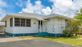 419-C  Kawainui Street ,  home - photo 1 of 14