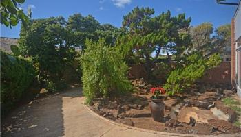 4209  Papu Cir Diamond Head, Diamond Head home - photo 1 of 22