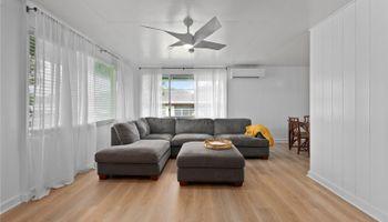 421  Iliwai Drive Wahiawa Area, Central home - photo 5 of 25