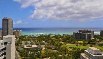 Lanikea At Waikiki condo # 2401, Honolulu, Hawaii - photo 1 of 10