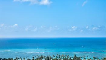 Maui Banyan condo # T209, Kihei, Hawaii - photo 1 of 30