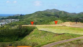 42-100 Old Kalanianaole Rd Lot 16 Kailua, Hi  vacant land - photo 1 of 21