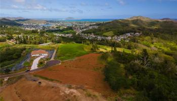 42-100 Old Kalanianaole Road 12 Kailua, Hi  vacant land - photo 1 of 6