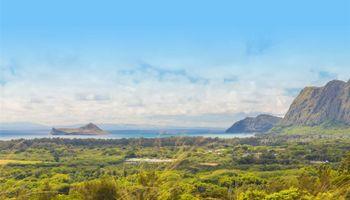 42-100 Old Kalanianaole Rd 15 Kailua, Hi 96734 vacant land - photo 1 of 3