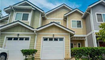 422 Kunehi Street townhouse # 802, Kapolei, Hawaii - photo 1 of 25