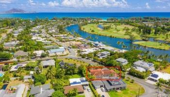 422  Wanaao Road Kailua Estates,  home - photo 1 of 25