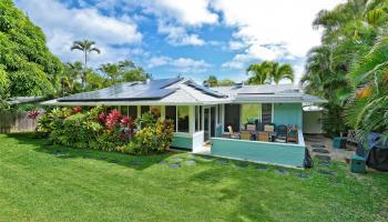 423  Ilimano Street Kalaheo Hillside, Kailua home - photo 2 of 21