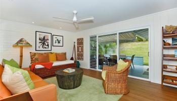 423  Ilimano Street Kalaheo Hillside, Kailua home - photo 4 of 21