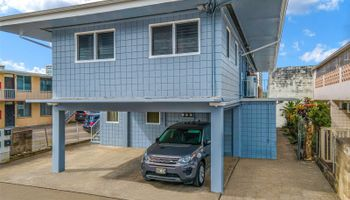 423 Liliha Court Lane Honolulu - Multi-family - photo 1 of 20