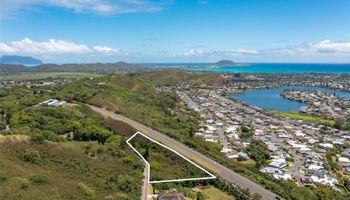 42-311 Old Kalanianaole Road  Kailua, Hi 96734 vacant land - photo 1 of 8