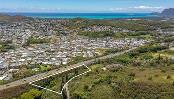 42-311 Old Kalanianaole Road  Kailua, Hi 96734 vacant land - photo 3 of 8