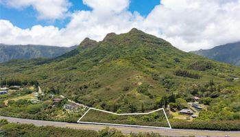42-311 Old Kalanianaole Road  Kailua, Hi 96734 vacant land - photo 4 of 8