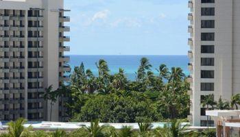 Kalia condo # 1101A, Honolulu, Hawaii - photo 1 of 14