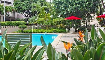 Kalia condo # 405A, Honolulu, Hawaii - photo 1 of 25