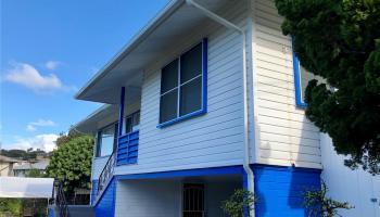 426  Kekau Place Nuuanu-lower, Honolulu home - photo 2 of 21