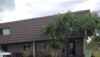 4280 Salt Lake Blvd townhouse # A-1, Honolulu, Hawaii - photo 1 of 24