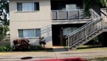 Foster Hgts Villa condo # E-20, Honolulu, Hawaii - photo 1 of 22