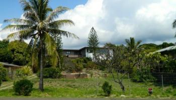 533 Ahakea Street  Honolulu, Hi 96816 vacant land - photo 1 of 25