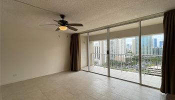 430 Keoniana Street Honolulu - Rental - photo 3 of 14
