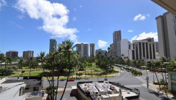 Keoni Ana condo # 104, Honolulu, Hawaii - photo 1 of 24