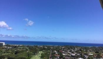 4300 Waialae Ave Honolulu - Rental - photo 3 of 6