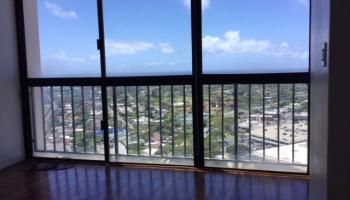 4300 Waialae Ave Honolulu - Rental - photo 5 of 6