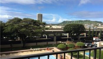 Kalani Iki Estates condo # 57, Honolulu, Hawaii - photo 1 of 25
