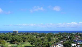 Kahala Towers condo # B1206, Honolulu, Hawaii - photo 1 of 12