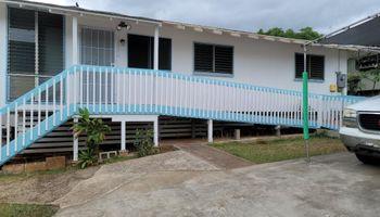 4309  Keaka Drive Aliamanu,  home - photo 1 of 13
