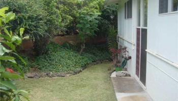 4309  Punihi St Foster Village, PearlCity home - photo 1 of 8