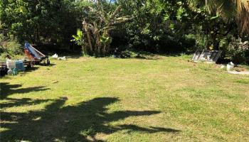 431 Kawailoa Road D Kailua, Hi  vacant land - photo 1 of 10
