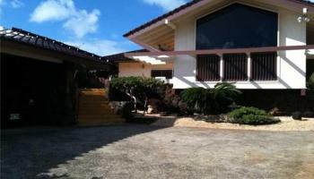 4316 Papu Cir Honolulu - Rental - photo 0 of 6