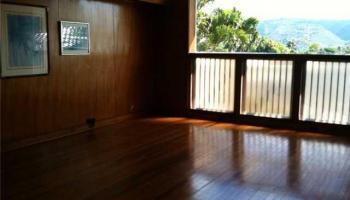 4316 Papu Cir Honolulu - Rental - photo 1 of 6