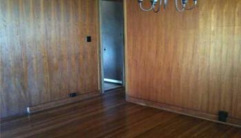 4316 Papu Cir Honolulu - Rental - photo 2 of 6