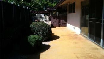 4316 Papu Cir Honolulu - Rental - photo 4 of 6